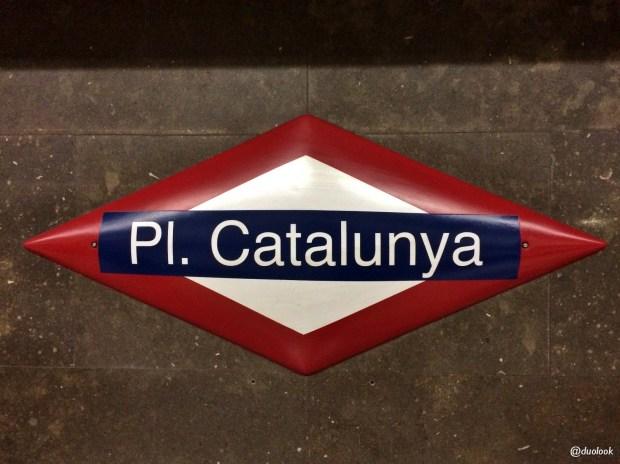 barcelona-komunikacja-miejska-pl-catalunya-05