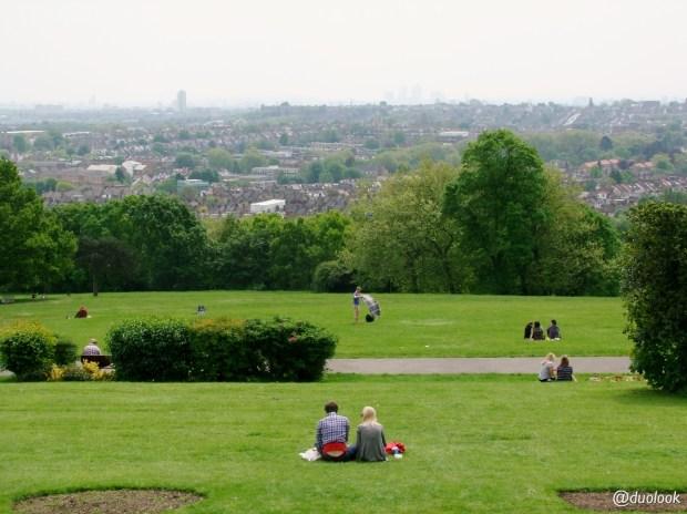 londyn-alexandra-park-woodgreen-harringay-ally-pally-najpiekszniejsze-parki-londynu-atrakcje-dla-dzieci-anglia-00001