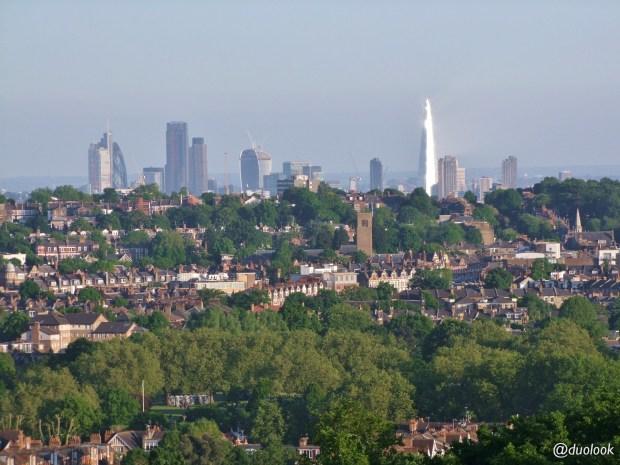 londyn-alexandra-park-woodgreen-harringay-ally-pally-najpiekszniejsze-parki-londynu-atrakcje-dla-dzieci-anglia-00010