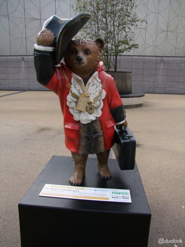 londyn-mis-paddington-niedzwiadek-paddingtontrail-atrakcja-ksiazka-dla-dzieci-szlak-turystyczny-film-premiera-wielka-brytania-08