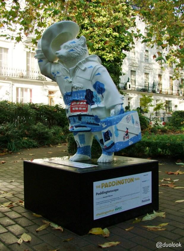 londyn-mis-paddington-niedzwiadki-paddingtontrail-ksiazka-pamiatki-gadzety-szlak-turystyczny-londynski-wielka-brytania-18