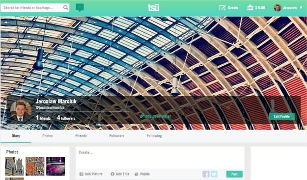 tsu-co-to-jest-konto-social-media-zarabial-media-spolecznosciowe-piramida-tsunami-tsunation