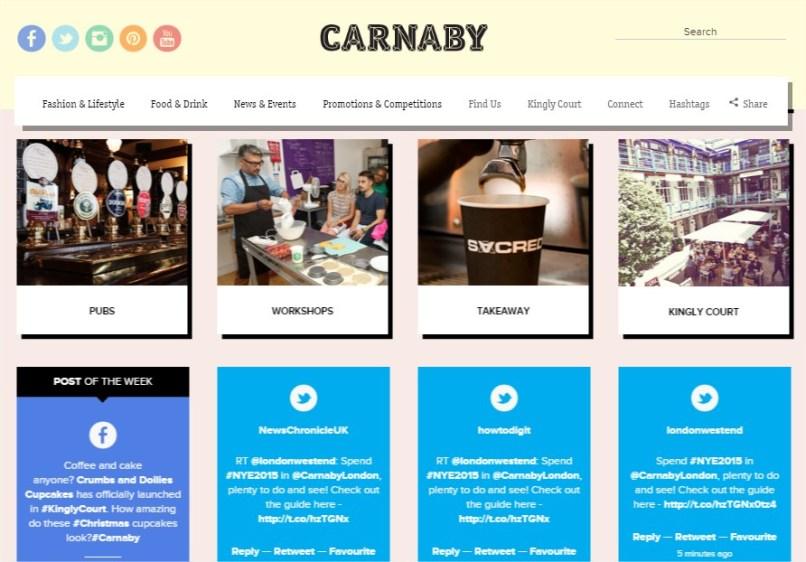 carnaby-street-london-social-media-wielka-brytania-gdzie-na-zakupy-w-londynie