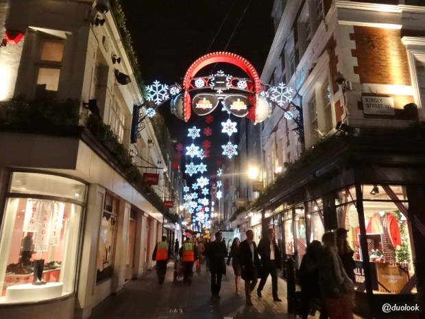 carnaby-street-londyn-swieta-boze-narodzenie-atrakcje-zima-na-zakupach-w-londynie-swiateczne-grudzien-01