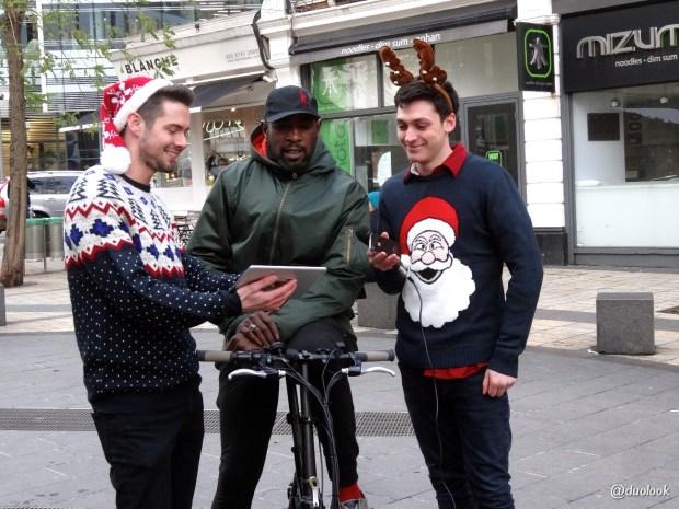 christmas-jumper-day-londyn-bozenarodzenie-wielka-brytania-swieta-zakupy-08