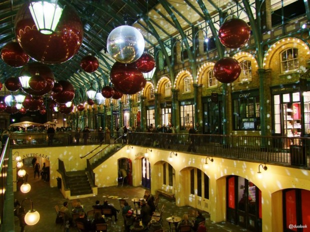 covent-garden-market-londyn-swieta-bozegonarodzenia-atrakcje-zima-zakupy-w-londynie-swiateczne-grudzien-west-end