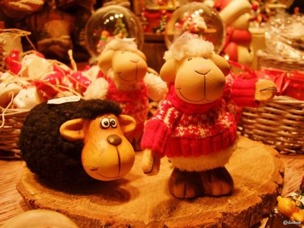 londyn-winter-wonderland-jarmark-bozonarodzeniowy-christmas-hyde-park-zima-030-pamiatki-prezenty-z-londynu