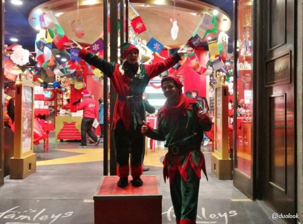 regent-street-sklepy-zakupy-w-londynie-wielka-brytania-gdzie-kupic-sklepy-anglia-hamleys-002