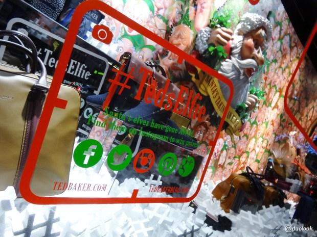 social-media-christmas-bozenarodzenie-kampania-londyn-zakupy-03