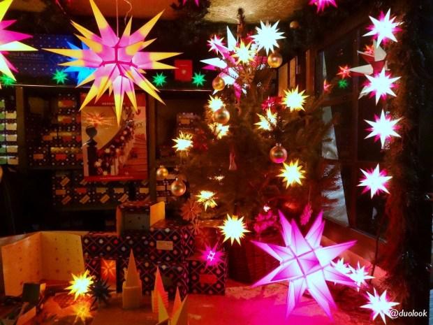 winter-wonderland-jarmark-bozonarodzeniowy-christmas-hyde-park-zima-001