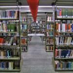 Wycieczka do Oksfordu – Alicja w Krainie Książek
