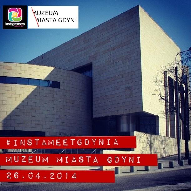 instameetgdynia-gdynia-instagram-muzeum-miasta-gdyni