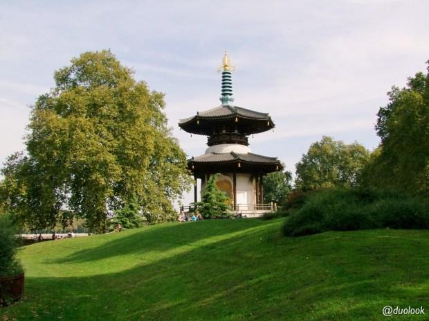 londyn-battersea-park-najpiekszniejsze-parki-w-londynie-tamiza-poludnie-atrakcje-dla-dzieci-anglia-00001