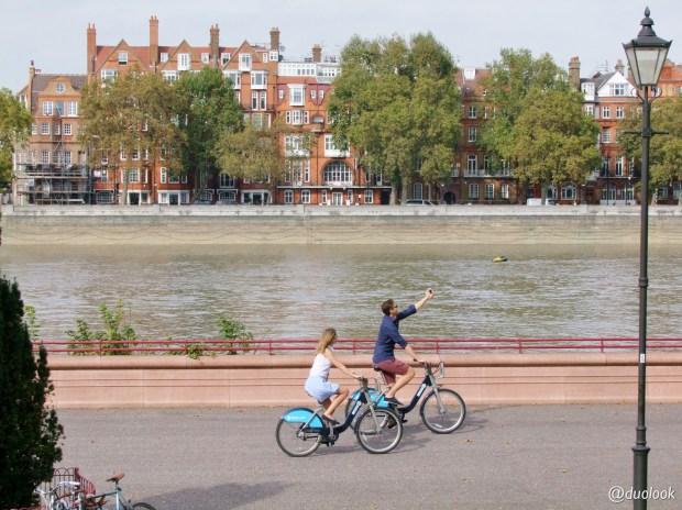 londyn-battersea-park-najpiekszniejsze-parki-w-londynie-tamiza-poludnie-atrakcje-dla-dzieci-anglia-00003