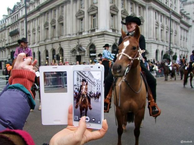 londyn-nowy-rok-w-londynie-parada-noworoczna-017
