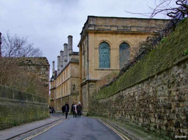 oksford-atrakcje-anglia-56-atrakcje-angielskie-spacer