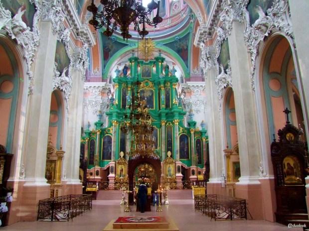 cerkiew-prawoslawna-sw-ducha-co-zobaczyc-barok-wilenski-atrakcje-unesco-11