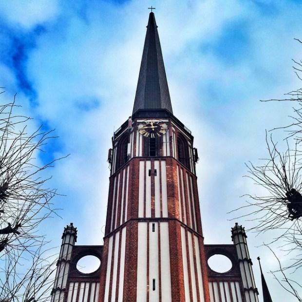 gdansk-stara-oliwa-igersgdansk-spacer-kosciol-cystersow