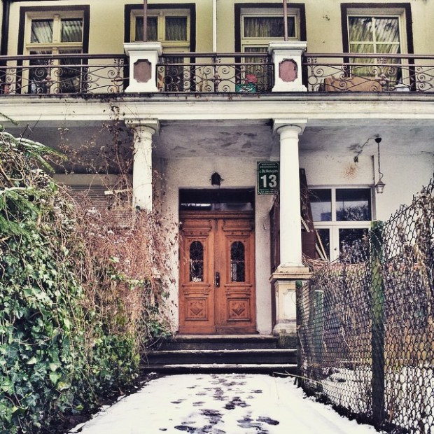 gdansk-stara-oliwa-igersgdansk-spacer-obroncow-westerplatte-ulica-dom