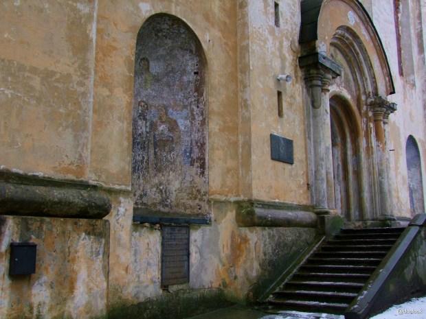 kosciol-sw-trojcy-klasztor-bazylianow-wilno-co-zobaczyc-atrakcje-unesco-08