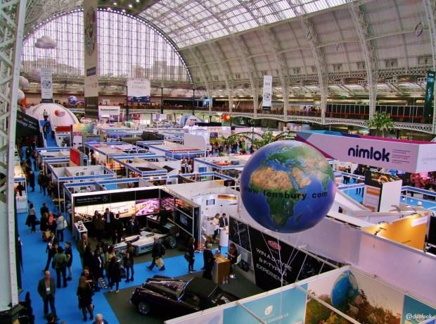 poswojemu-targi-w-londynie-wielkiej-brytanii-hala-targowa-olympia-london-kensington-wydarzenia