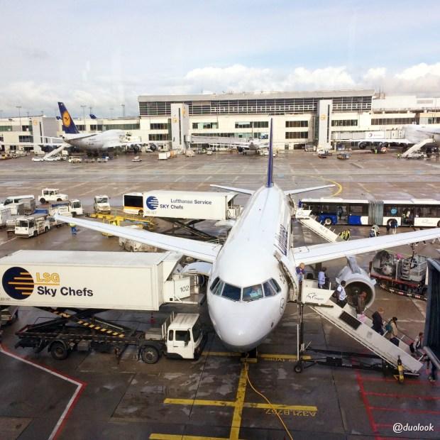 frankfurt-podroze-terminal-lufthansa-najwieksze-lotniskoniemcy-zwiedzanie-targi-imex-02