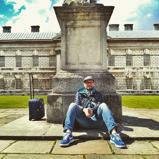Instameet-Londyn-Gdansk-Instagram-weekend-w-londynie-adrian-werner-greenwich