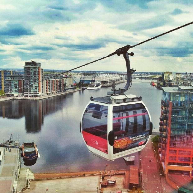 Instameet-Londyn-Gdansk-Instagram-weekend-w-londynie-emirates-line