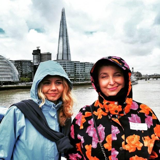 Instameet-Londyn-Gdansk-Instagram-weekend-w-londynie-instagramerki-marta-maja