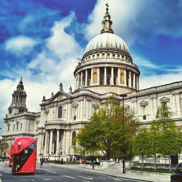 Instameet-Londyn-Gdansk-Instagram-weekend-w-londynie-katedra-sw-pawla-st-paul