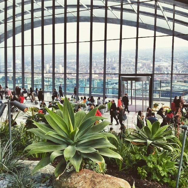 Instameet-Londyn-Gdansk-Instagram-weekend-w-londynie-ogrod-skygarden