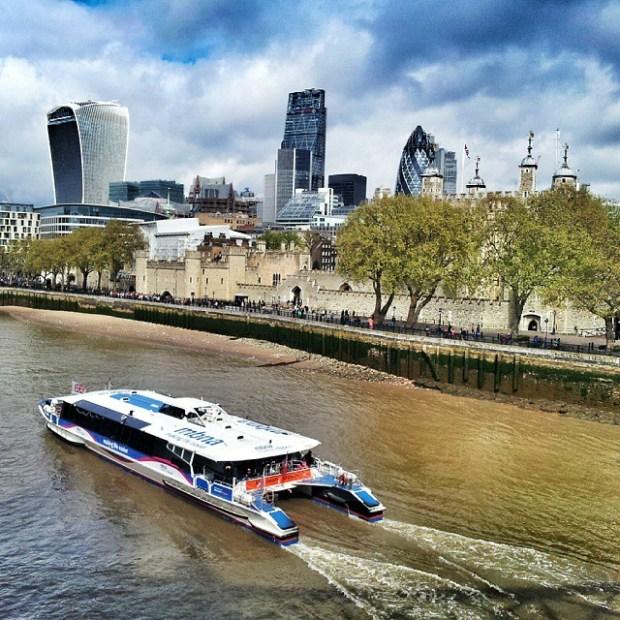 Instameet-Londyn-Gdansk-Instagram-weekend-w-londynie-tamiza-rejs