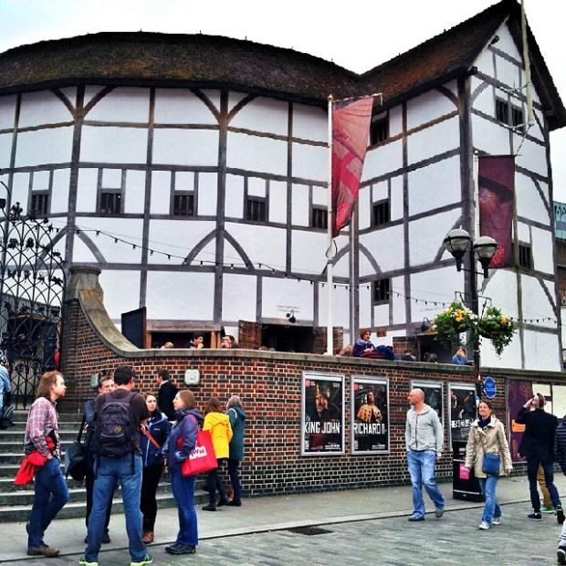 Instameet-Londyn-Gdansk-Instagram-weekend-w-londynie-teatr-szekspirowski-william-shakespeare