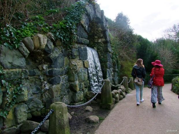 jakie-parki-zwiedzac-w-londynie-chiswick-gardens-atrakcje-wielka-brytania-02