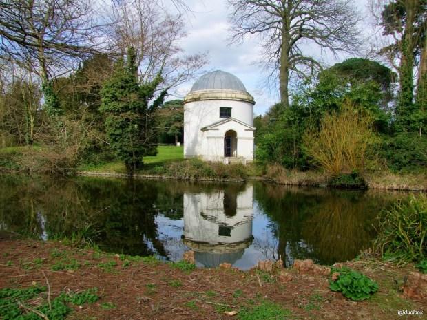 parki-w-londynie-chiswick-gardens-architektura-odpoczynek-atrakcje-wielka-brytania-04
