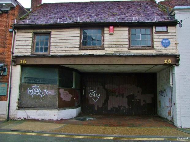 canterbury-kent-atrakcje-04