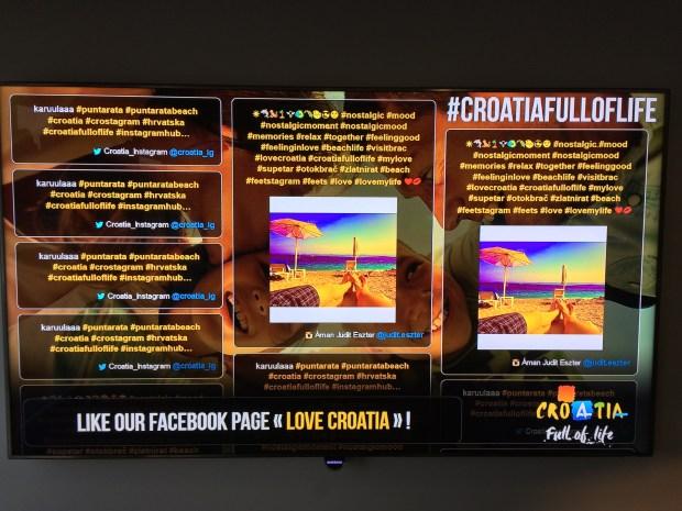 chorwacja-pelna-zycia-croatia-full-of-life-kampania-londyn-social-media-#croatiafulloflife