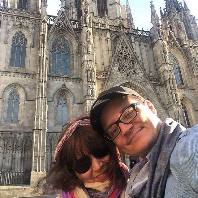 barcelona-co-zobaczyc-atrakcje-zwiedzanie-stolica-katalonii