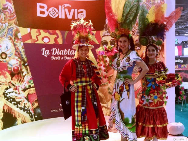 boliwia-wtm15-world-travel-market-londyn-targi-turystyczne