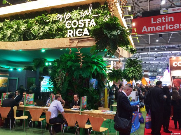 costa-rica-wtm15-world-travel-market-londyn