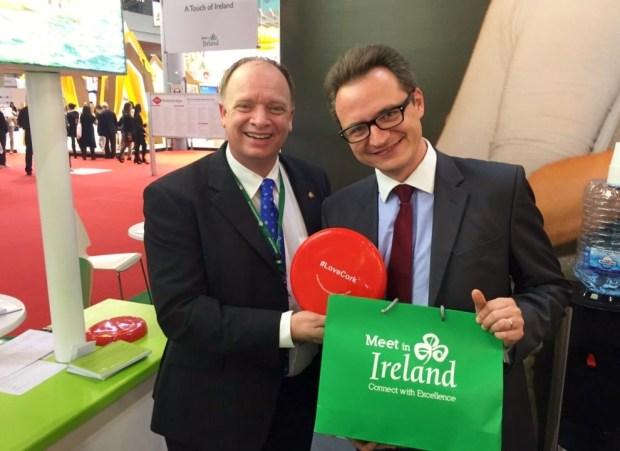 ibtm-barcelona-hosted-buyer-targi-turystyki-biznesowej-wystawcy-irlandia-meet-in-ireland-networking