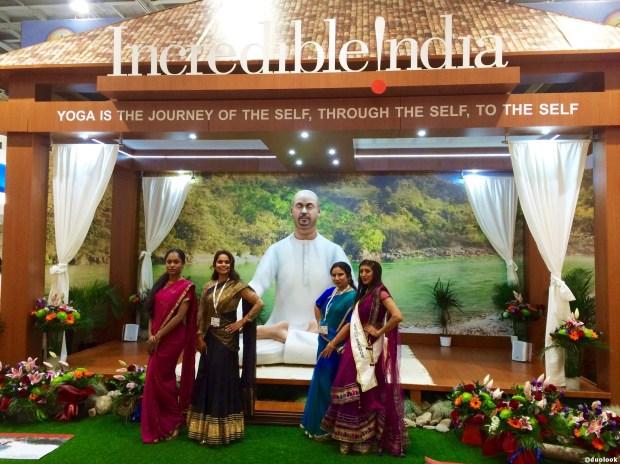 indie-incredible-india-wtm15-world-travel-market-londyn-targi-turystyczne