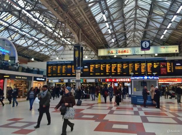 alarm-bombowy-londyn-dworzec-victoria-station-zagrozenie-terrorystyczne-londyn