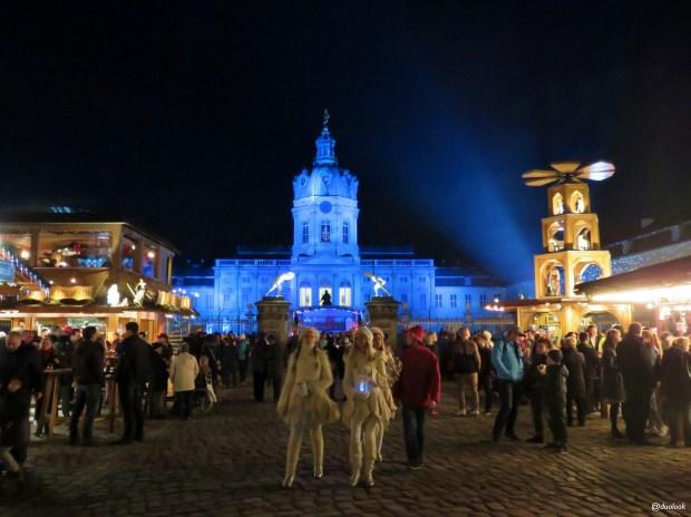 berlin-jarmark-bozonarodzeniowy-niemcy-Weihnachtsmarkt-Schloss-Charlottenburg-22