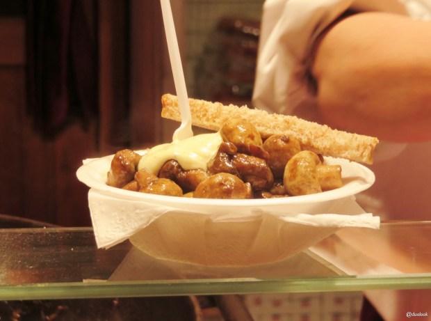 berlin-jarmark-bozonarodzeniowy-niemcy-Weihnachtsmarkt-champignon-pieczarki37