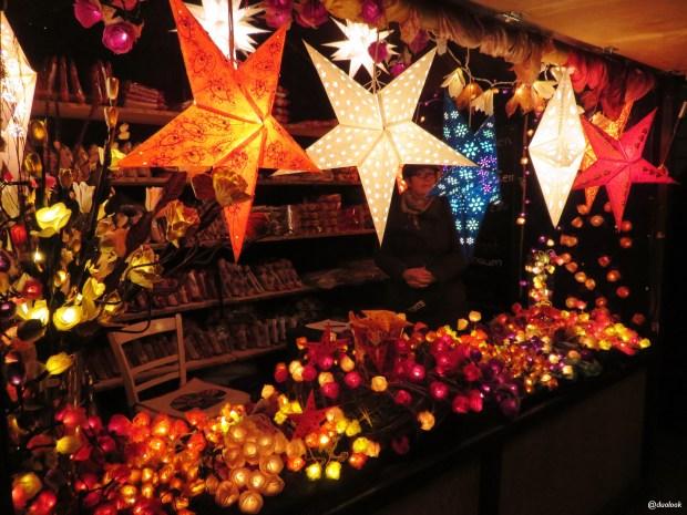 berlin-jarmark-bozonarodzeniowy-niemcy-Weihnachtsmarkt-zakupy-Schloss-Charlottenburg-24