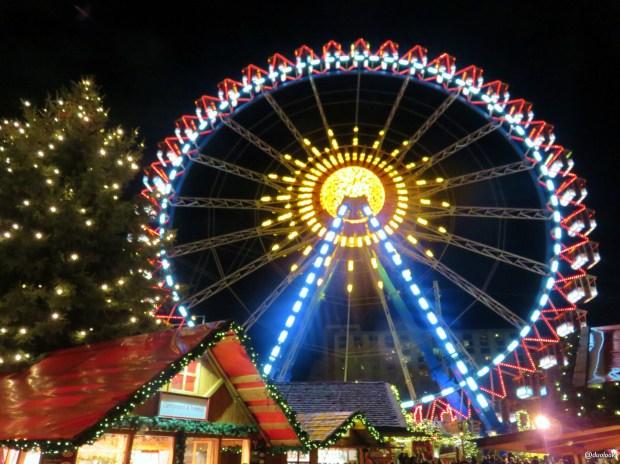 berlin-jarmarki-bozonarodzeniowe-niemcy-Weihnachtsmarkt-02