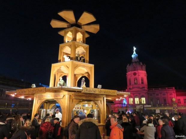 berlin-jarmarki-bozonarodzeniowe-niemcy-Weihnachtsmarkt-Schloss-Charlottenburg-01
