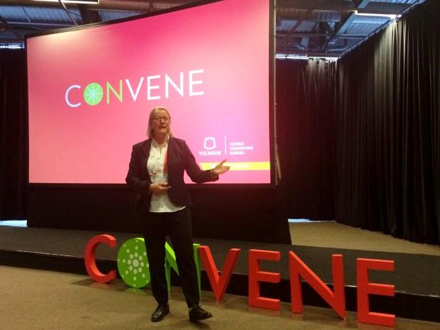 convene-vilnius-turystyka-biznesowa-eventprofs-targi-hosted-buyer-johanna-fisher-tmf-marketing