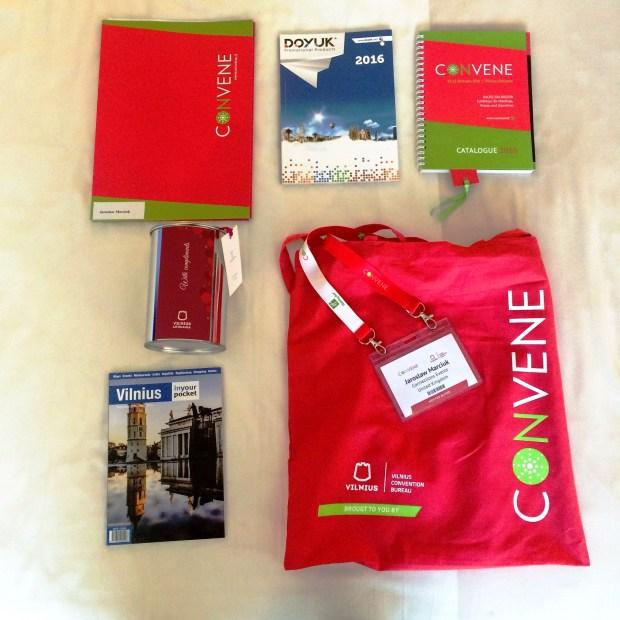 hosted-buyer-targi-convene-vilnius-turystyka-biznesowa-eventprofs-litwa-wilno-hotel-novote-accor